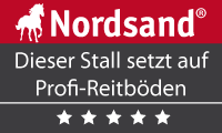 Siegel Nordsand